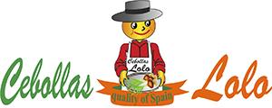 Cebollas Lolo - Grupo Lomo Verde